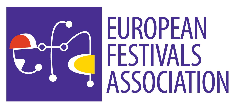 Evropská asociace hudebních festivalů