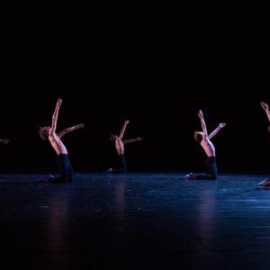 034 - SĘlo pro n†s dva - soubor Baletu ND - Foto Anna Rasmussen (2)