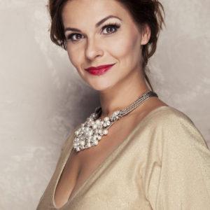 Eva_Hornyakova (c) Michal_Jakubec-small