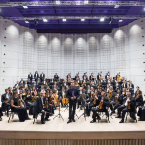 Filharmonie_Bohuslava_MartinÖ_2