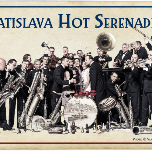 Bratislava_Hot_Serenaders