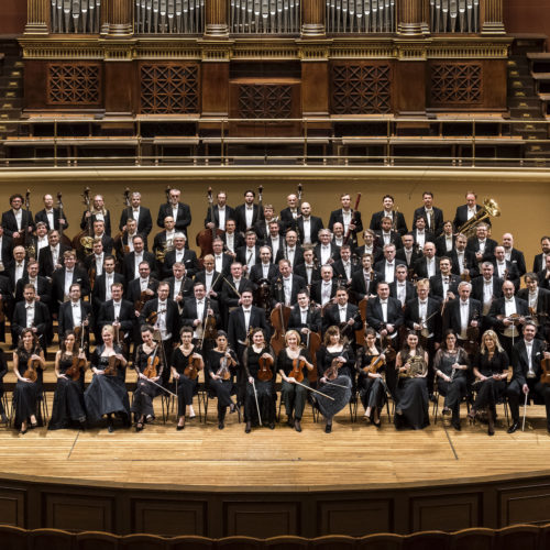 Česká_filharmonie (c) Petra_Hajská
