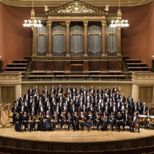 Česká_filharmonie_2 (c) Petra_Hajská