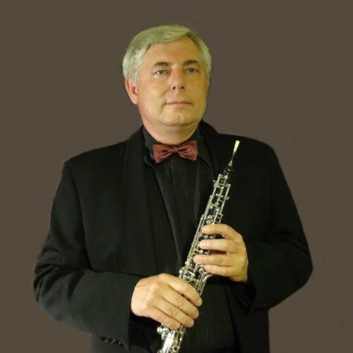Dušan_Foltýn