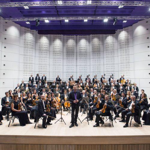Filharmonie_Bohuslava_Martinů_2