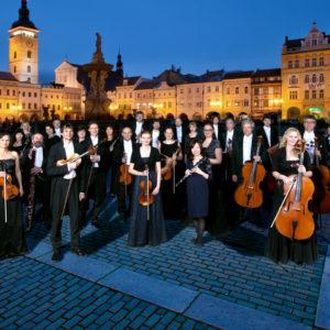 Jihočeská_filharmonie_2