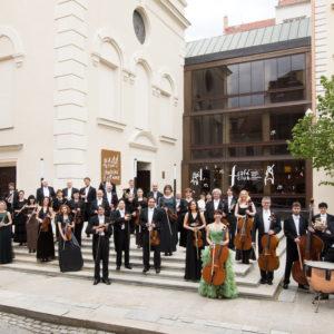 Jihočeská_filharmonie_2017