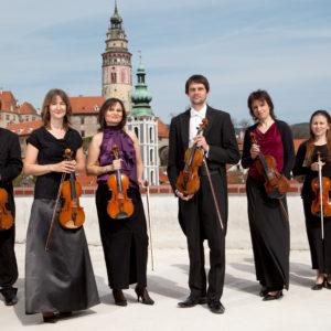 Jihočeská_filharmonie_3