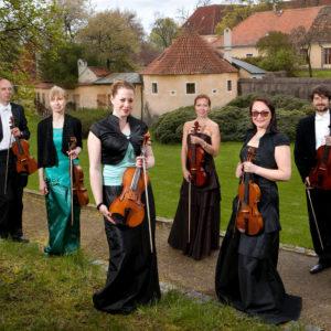 Jihočeská_filharmonie_4
