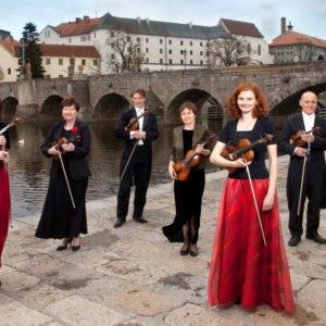 Jihočeská_filharmonie_6