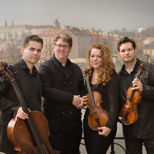 Josef_Suk_Piano_Quartet_5