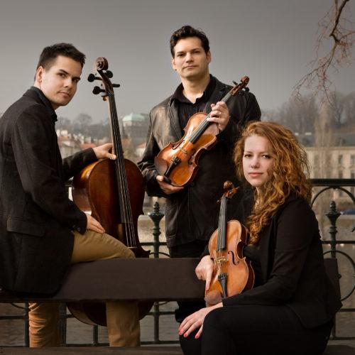 Josef_Suk_Trio