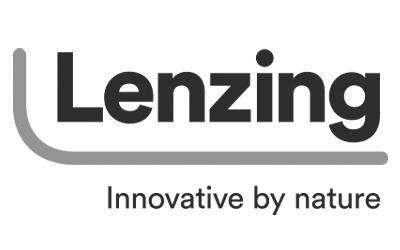Partneri-logo-lenzing