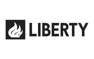 Partneri-logo-liberty