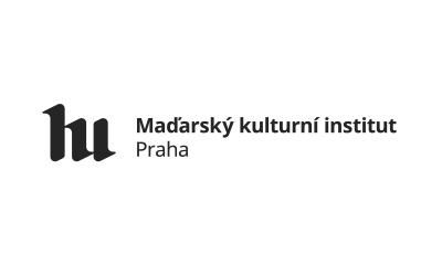 Partneri-logo-madarsky
