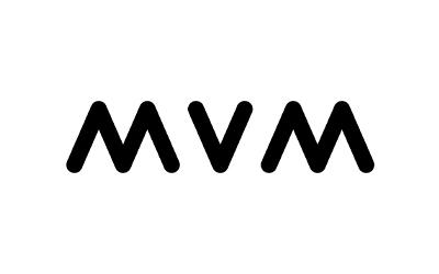 Partneri-logo-mvm