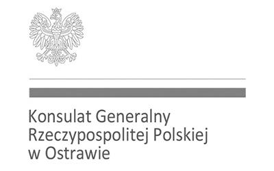 Partneri-logo-pl