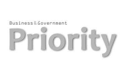 Partneri-logo-priority