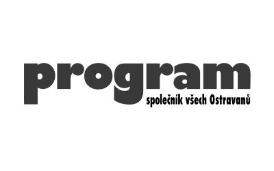 Partneri-program