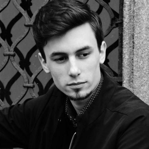 Pavel_Zemen