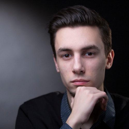 Pavel_Zemen_2