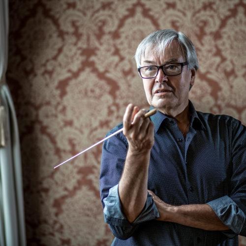 Petr_Altrichter_2 (c) Martin_Divíšeka