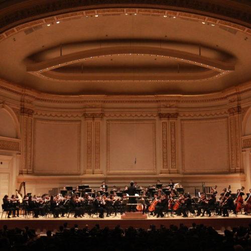 Ulsan_philharmonic_orchestra