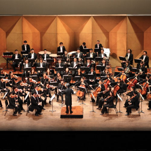 Ulsan_philharmonic_orchestra_2