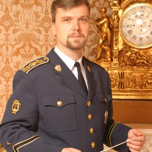 Václav_Blahunek