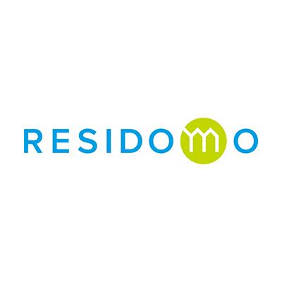 loga-residomo-400x400
