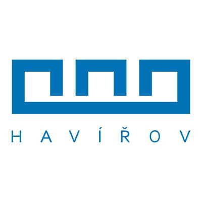 logo-mhflj-400x400-16