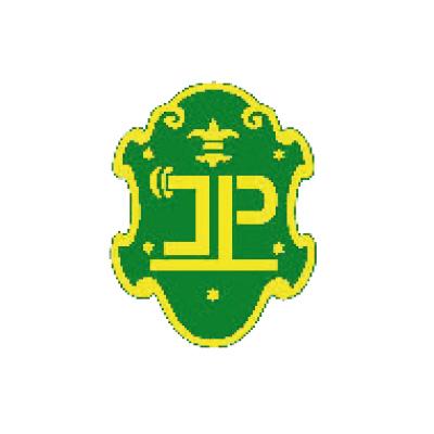 logo-mhflj-400x400-19