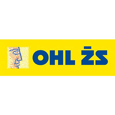 logo-mhflj-400x400-3