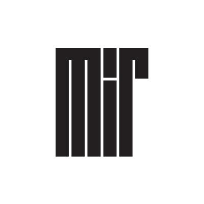 logo-mhflj-400x400-4