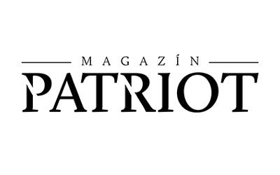 partneri-patrion