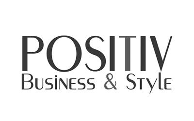 partneri-positiv