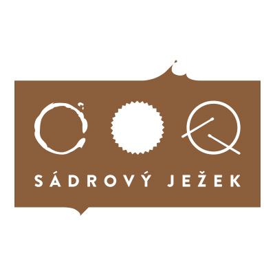 sadrovy-jezek