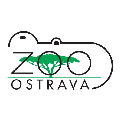 zoo kopie