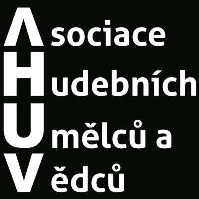 logotyp-4