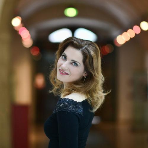 Tereza Válková_Foto Tino Kratochvil (13)