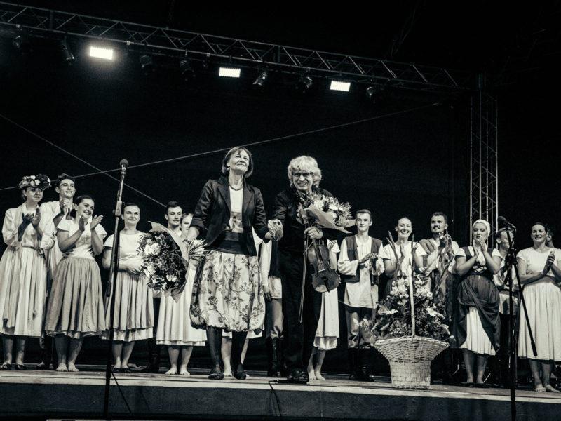 Hradistan-mhflj-198