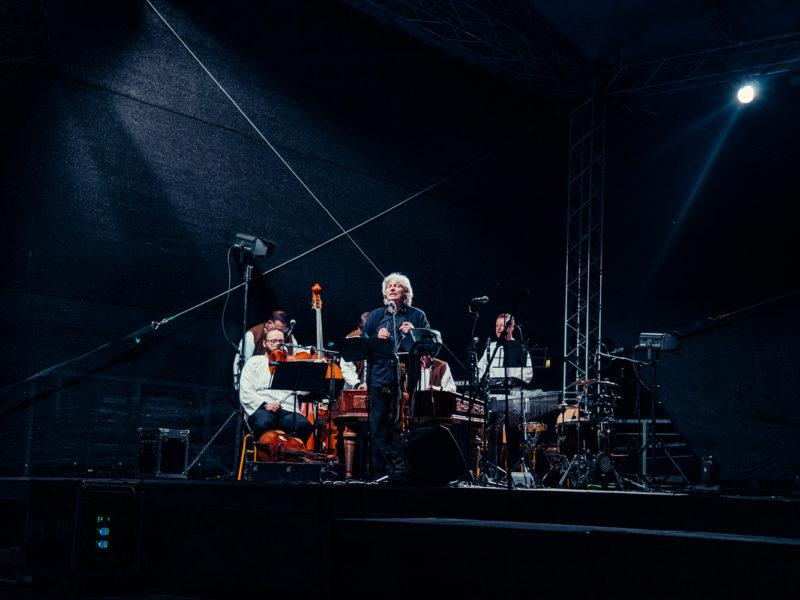 Hradistan-mhflj-67