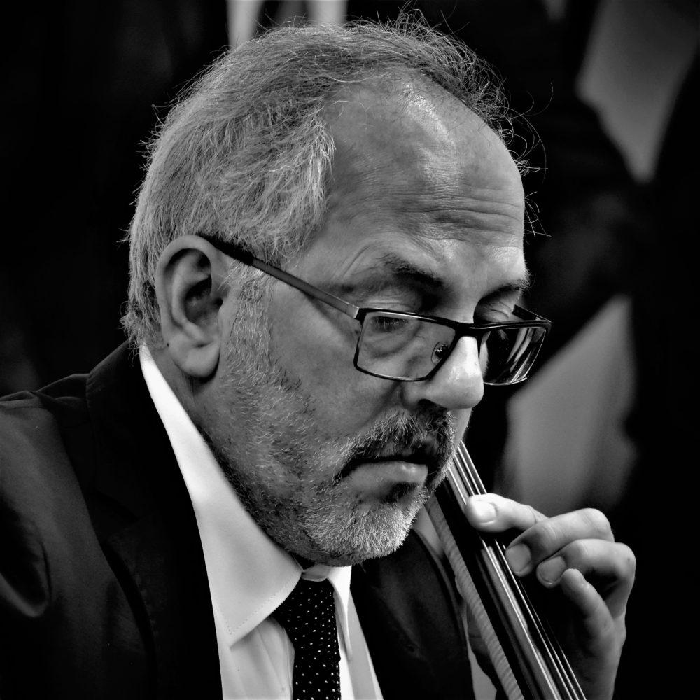 Jiří Hanousek