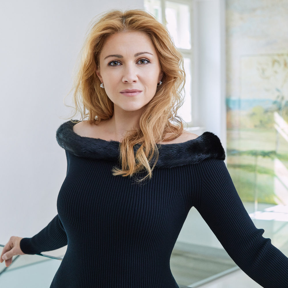 Kateřina Kněžíková Plachetková
